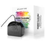 RGBW-контроллер Fibaro