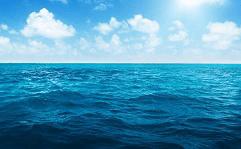 экономить воду и сберечь океан